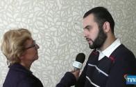 Entrevista Romulo Rippa Prefeito de Porto Ferreira