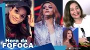 A Hora da Fofoca com Tati Martins – 01-11-17