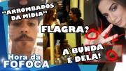 A Hora da Fofoca com Tati Martins – 21-12-17
