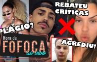 A Hora da Fofoca com Tati Martins – 30-01-18