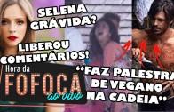 A Hora da Fofoca com Tati Martins – 22-02-18