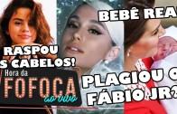 A Hora da Fofoca com Tati Martins – 24-04-18